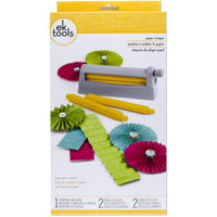 EK Tools Paper Crimper