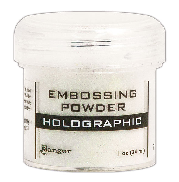 Ranger Embossing Powder