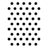 Kaisercraft Embossing Folder - Dot