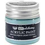 Prima Art Alchemy Acrylic Paint
