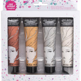 Jane Davenport Acrylic Paint Sets