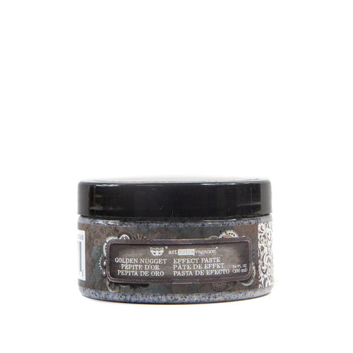 Prima Art Extravagance Effect Paste - Golden Nugget