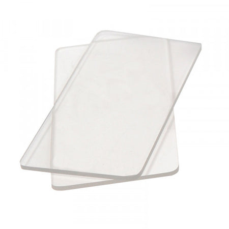 Couture GoPower - A4 Cutting Plate C