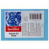 Speedball Speedy Cut Easy - Carving Block 3x4.5