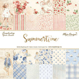 Maja Designs Summertime Collection Pack