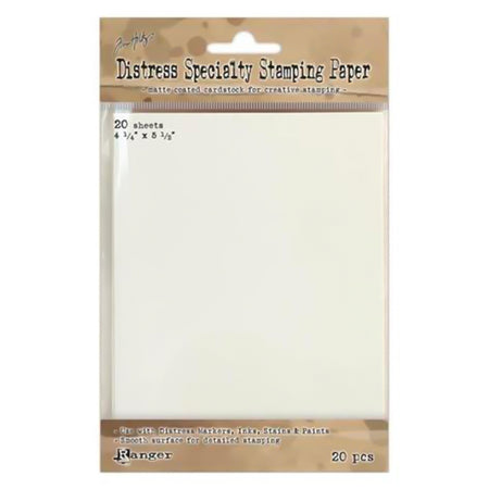 Tim Holtz 12 Inch Maxi Guillotine