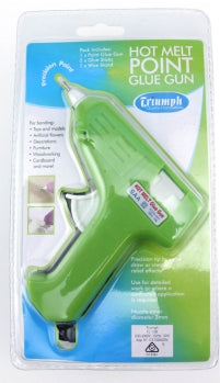 Triumph Hot Glue Gun - Precision Tip