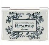 VersaFine Stamp Pad - Ink