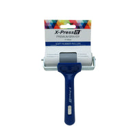 "X-Press It Premium Brayer 4"" / 100mm"