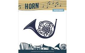 Find it Trading - Horn