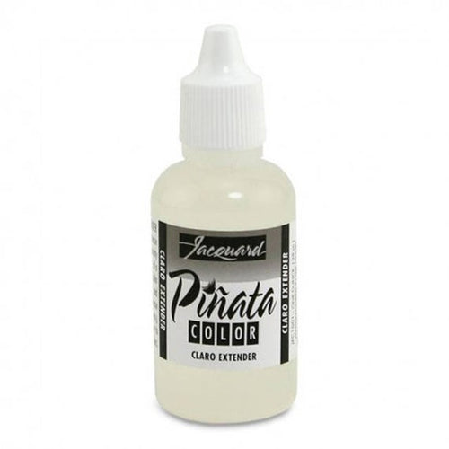 Pinata Alcohol Ink Extender Clear 1oz