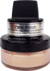 Creative Expressions Opal Polish