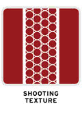 Scientific Anglers Shooting Texture Technology Icon