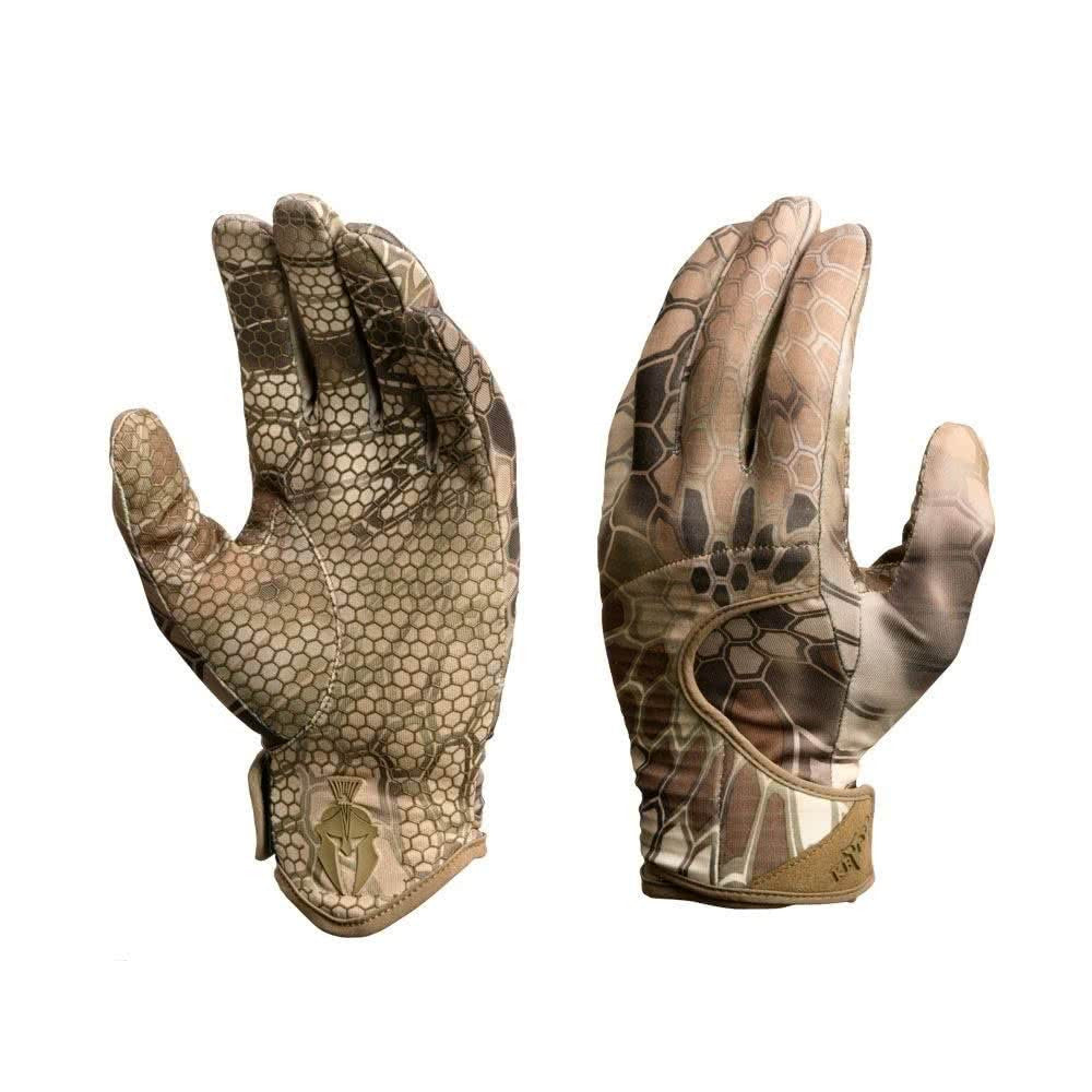 Kryptek Krypton Gloves Highlander