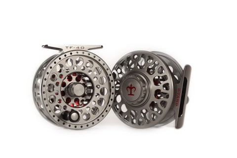 3-TAND-TF-40-Lightweight-Fly-Reel-Titanium-Grey_guetzli.jpg