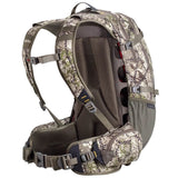 Badlands Packs Dash Hunting Pack Back Approach Camo