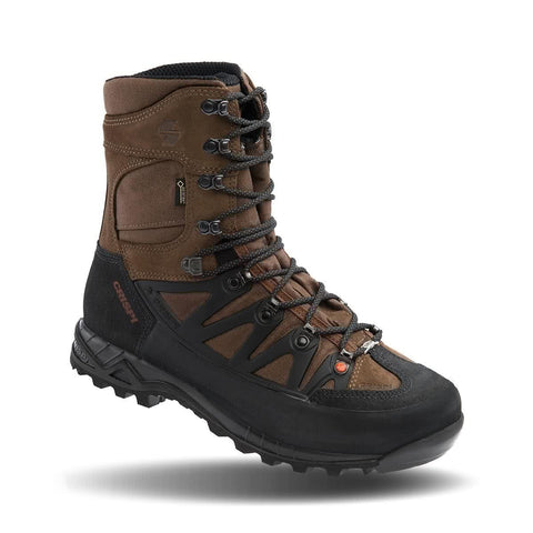 Crispi Idaho GTX Hunting Boot Right