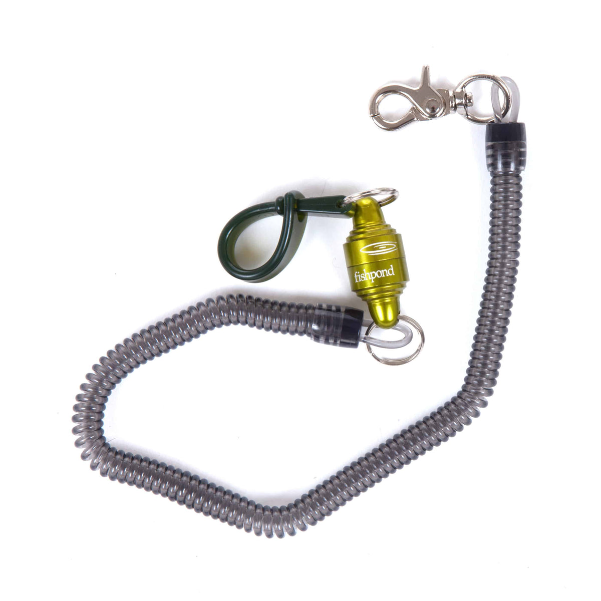 Fishpond Confluence Fly Fishing Magnetic Net Release