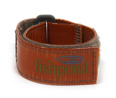 Fishpond Gear Strap