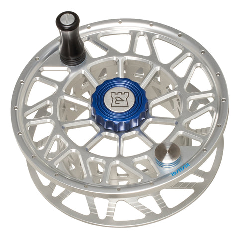 Hardy SDSL Fly Reel Spare Spool
