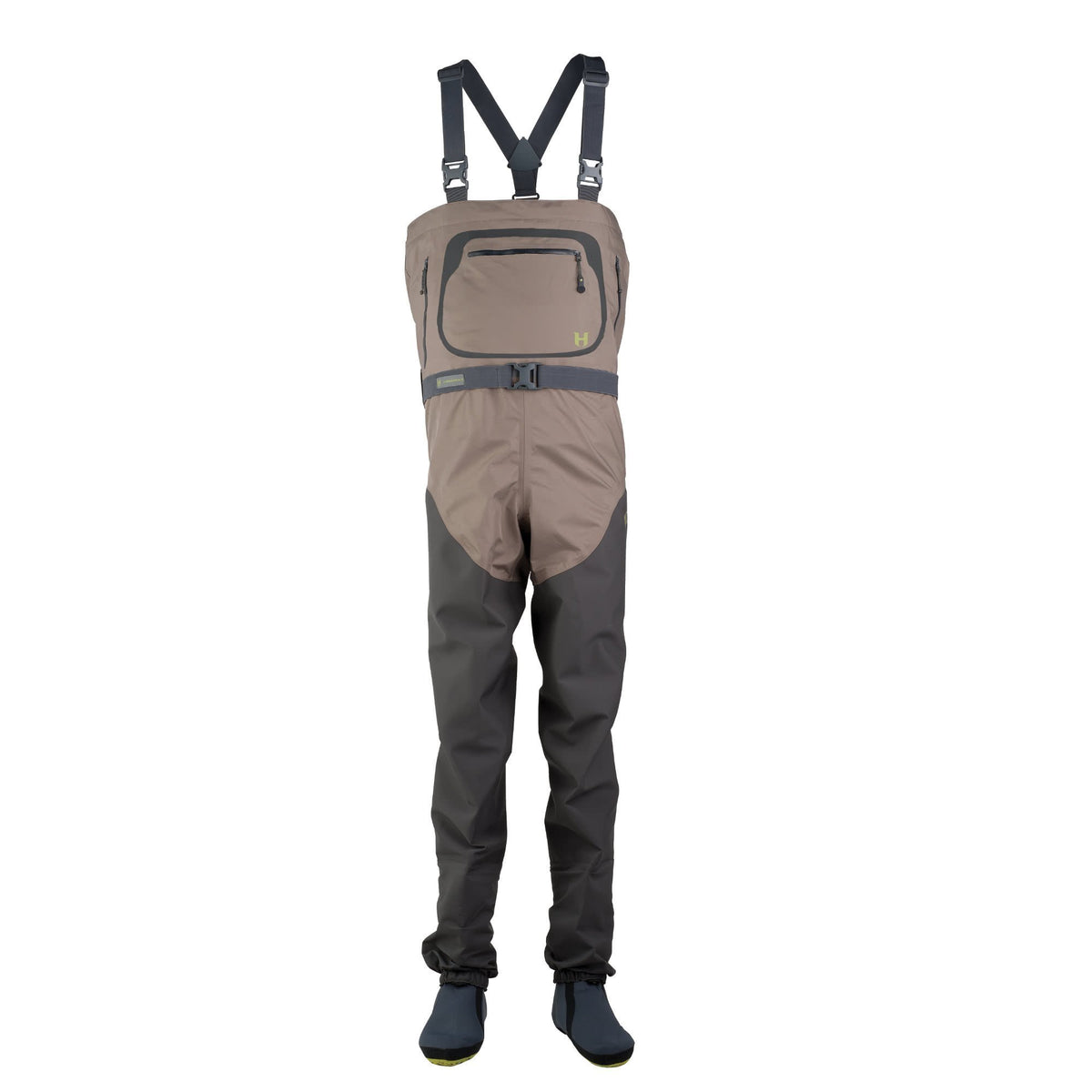 Hodgman H5 Stocking Foot Waders
