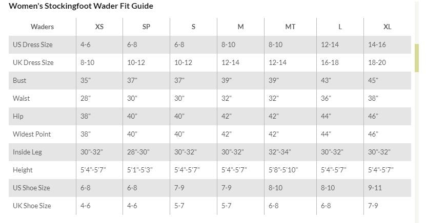 Hodgman-Womens-H4-Stocking-Foot-Waders-Size-Chart-Fit-Guide.JPG