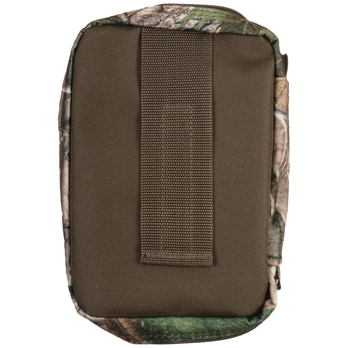 Hunters Specialties HS Strut Pouch Front Back