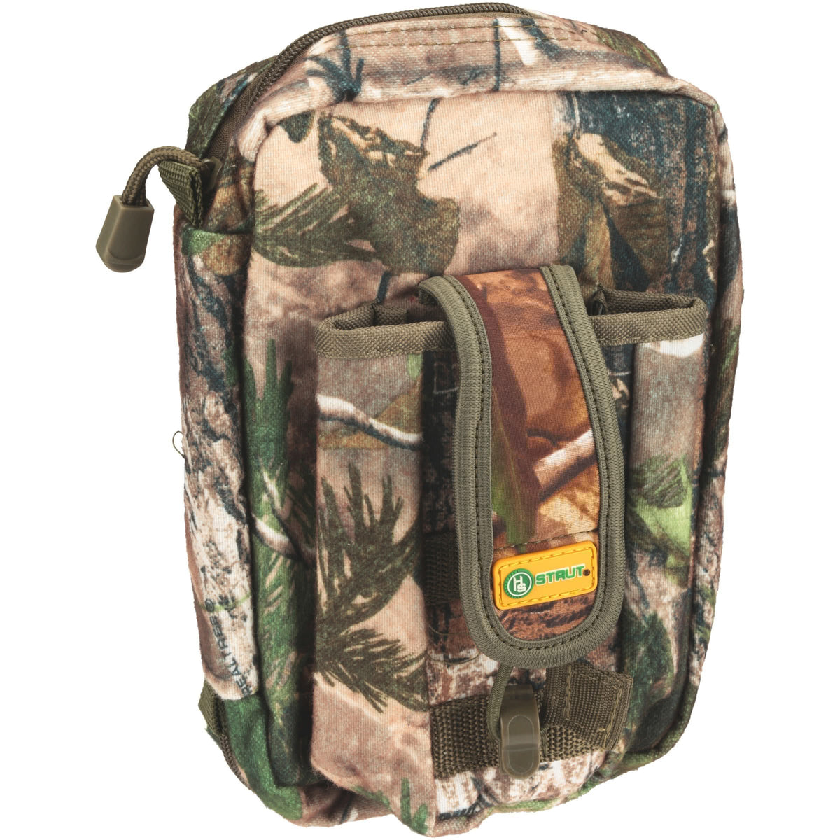 Hunters Specialties HS Strut Pouch Front