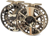 Lamson-LiteSpeed-G5-Fly-Fishing-Reel-Special-Edition-FIRSTLITE-Fusion-Camo-Front-and-Back.jpg