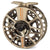 Lamson LiteSpeed G5 Fly Fishing Reel Special Edition FIRSTLITE Fusion Camo