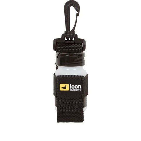 Loon Medium Caddy Floatant Holder