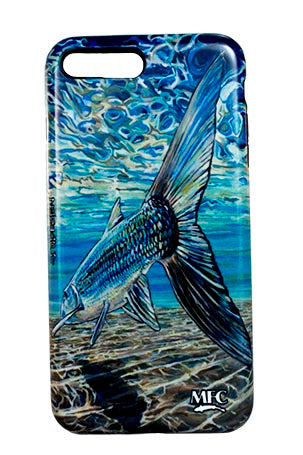 MFC-iPhone-7-iPhone-8-Cover-Udesens-Bonefish-Tail.jpg