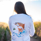Majestic_Outdoors_Brown_Trout_Tech_Tee_2_720x.png