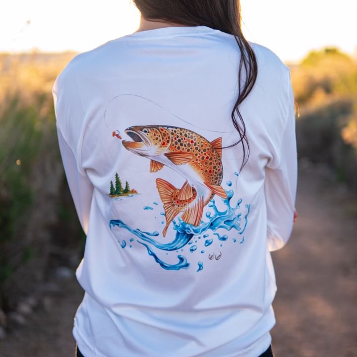 Majestic_Outdoors_Brown_Trout_Tech_Tee_4_720x.png