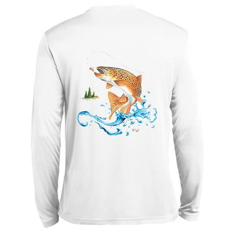 Majestic_Outdoors_Poly_Tee_Brown_Trout_Shirt_Back_720x.jpeg