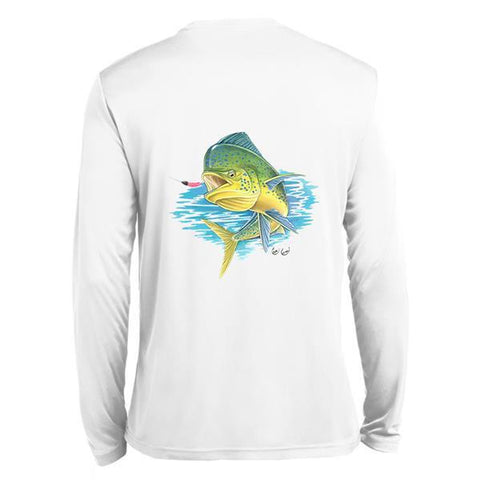 Majestic_Outdoors_Poly_Tee_Mahi_Back_720x.jpeg