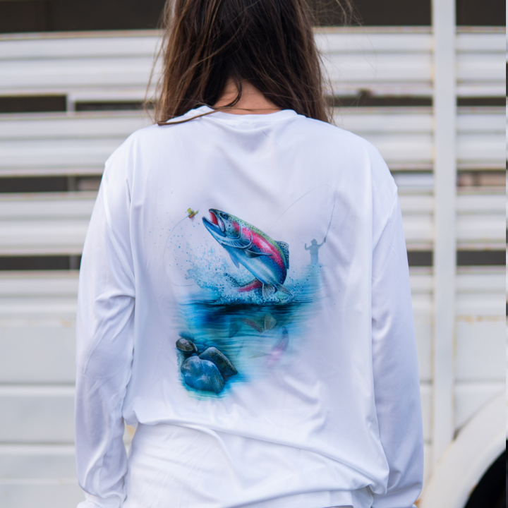 Majestic_Outdoors_Rainbow_Trout_Tech_Tee_2_720x.png
