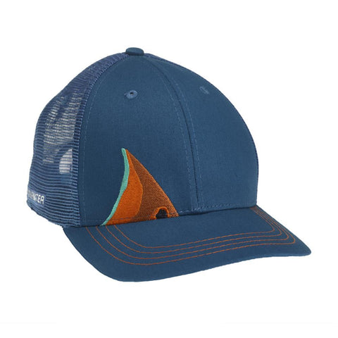 RepYourWater Redfish Hat