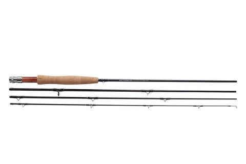 Rise Fishing Co In-Stream fly rod sections