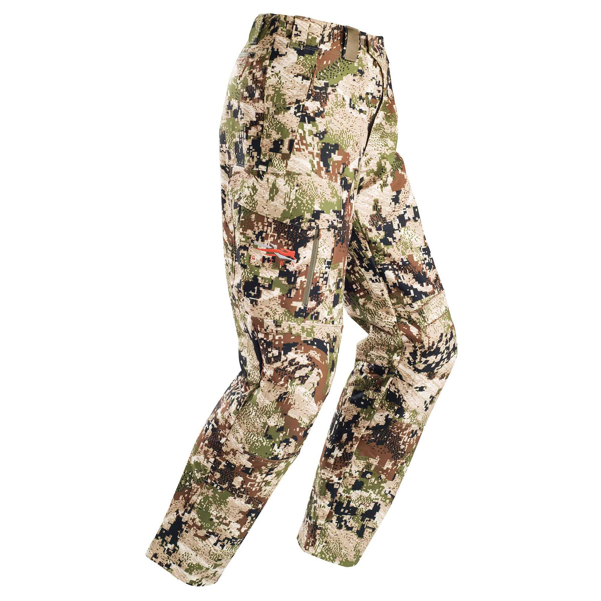 SITKA Gear Mountain Pant Optifade Subalpine
