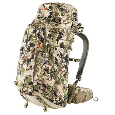 Sitka Bivy 30 Backpack Subalpine