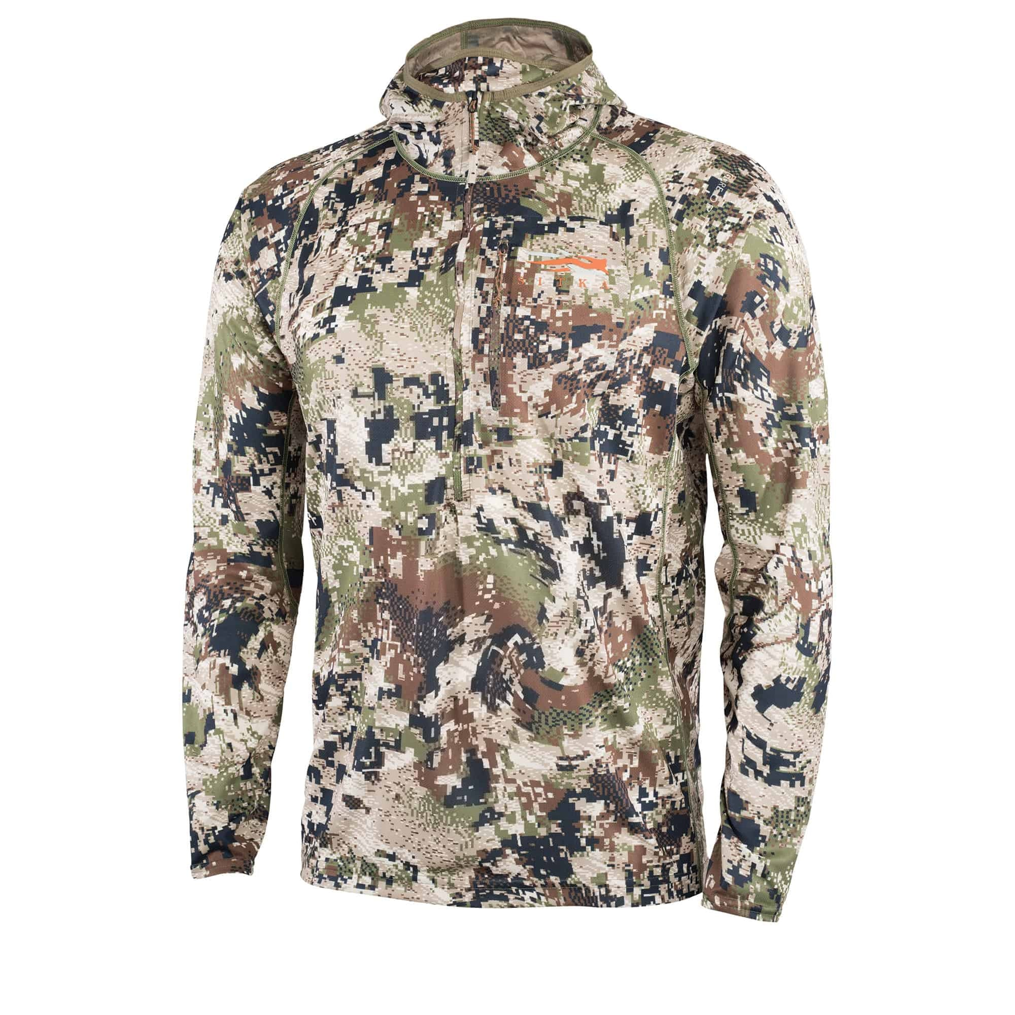 Sitka Gear CORE Lightweight Hoody 2019