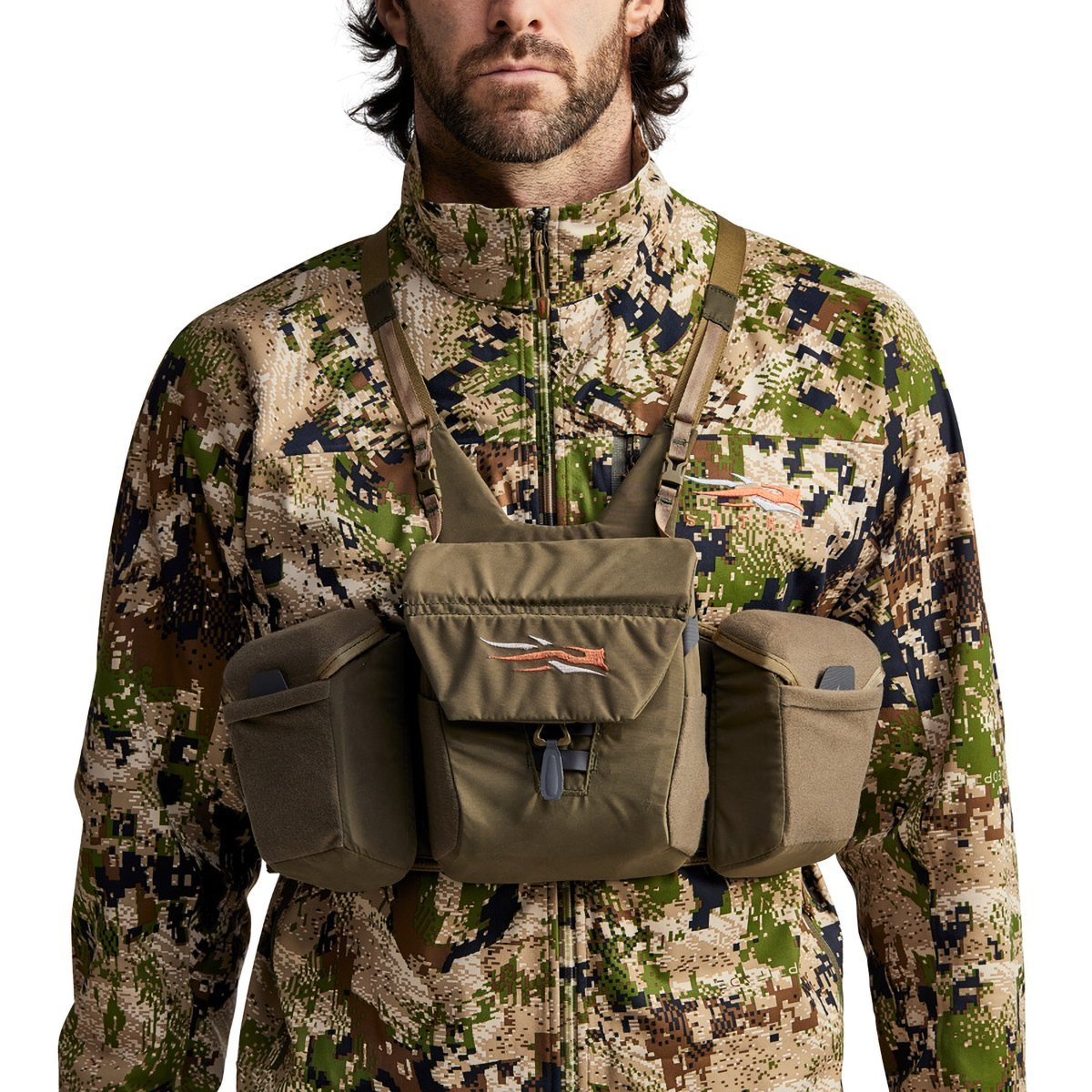 Sitka-Gear-Mountain-Optics-Binocular-Harness-Pyrite-Solid-Front-With-Pockets-Square.jpg