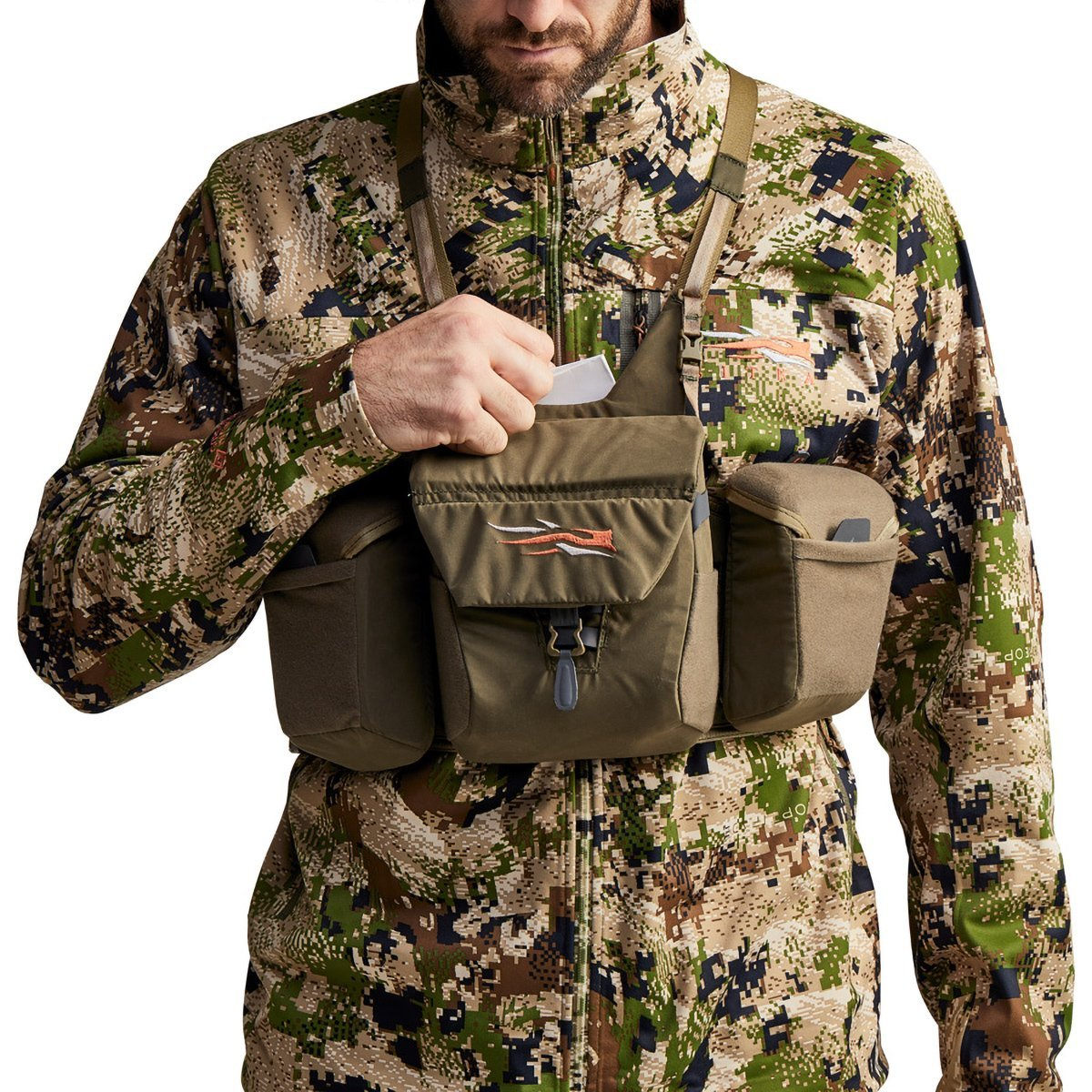 Sitka-Gear-Mountain-Optics-Binocular-Harness-Pyrite-Solid-Tag-Square.jpg