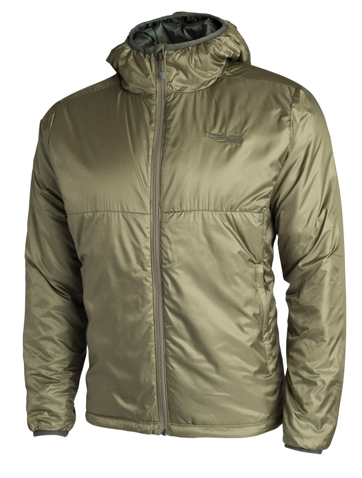 Sitka High Country Hoody Cargo Hero Shot