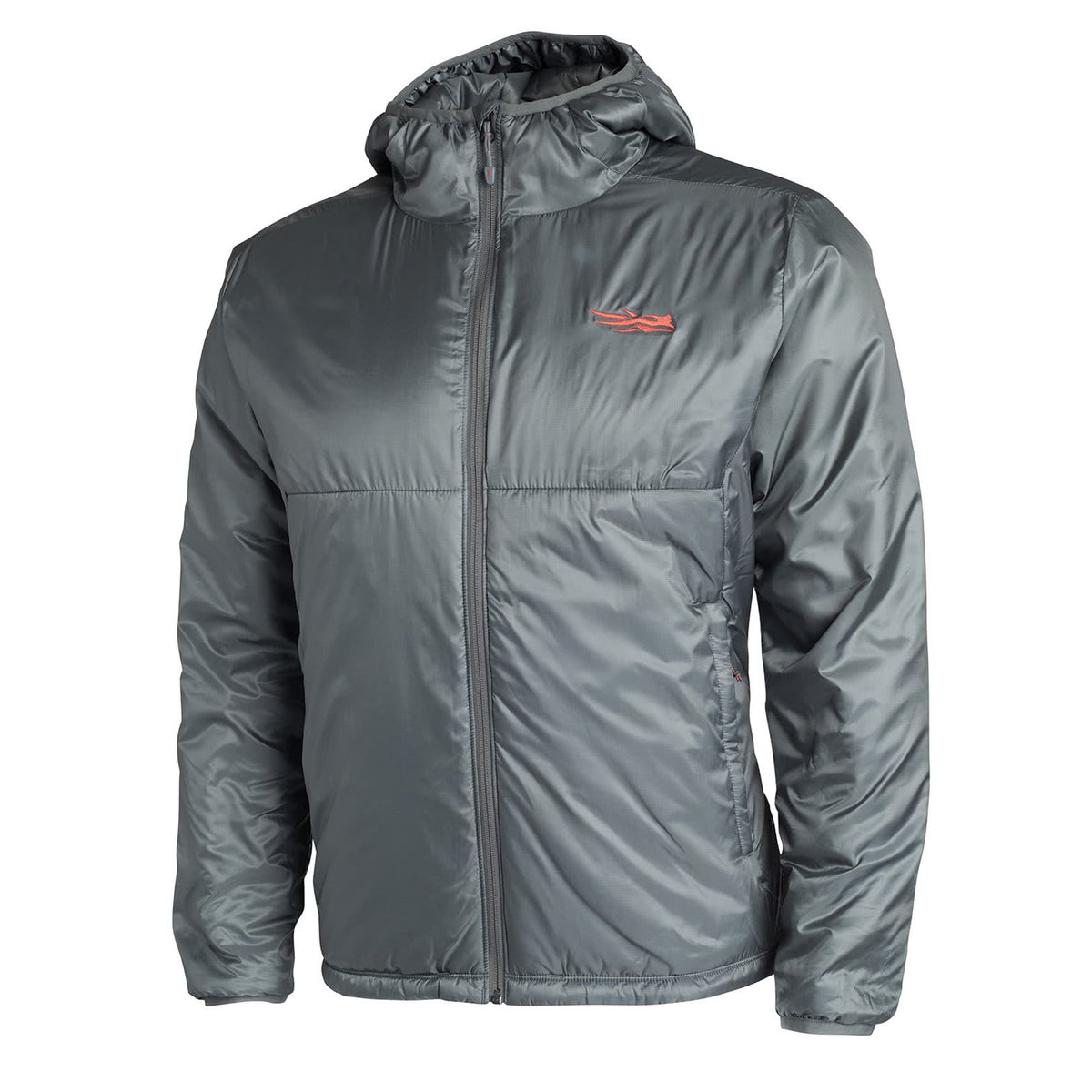 Sitka High Country Hoody Shadow TTW