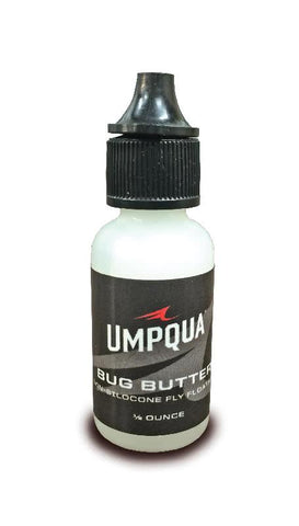 Umpqua Bug Butter Floatant