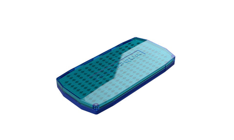 Umpqua UPG LT Fly Box Blue