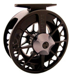 Waterworks Lamson Guru II Special Edition Black side