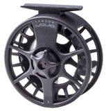 Waterworks Lamson Liquid Fly Reel Case